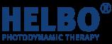 helbo-logo